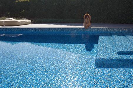 Zwembads.jpg