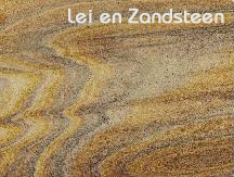 lei_zandsteen.jpg