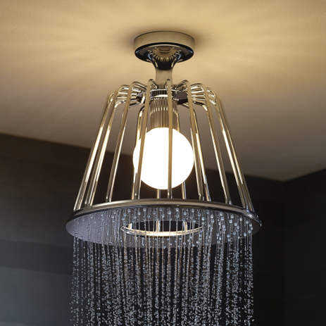 ax_axor-showers-head-shower-nendo-ambiance_463x463.jpg