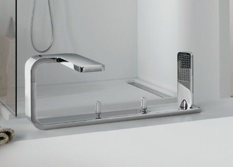 noken-polished-chrome-faucets-lever-5.jpg