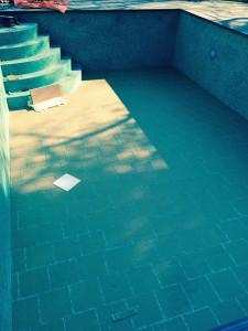 Zwembad Baarn 1